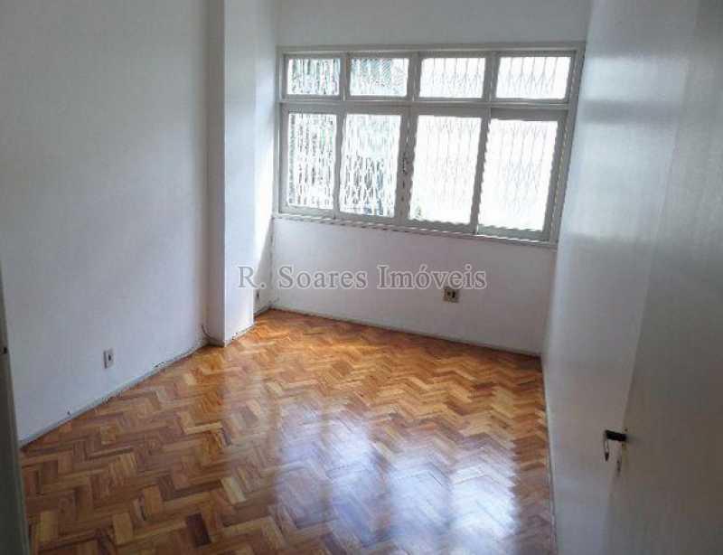 Sem título - Apartamento para alugar Avenida Maracanã,Rio de Janeiro,RJ - R$ 1.000 - JCAP30154 - 3
