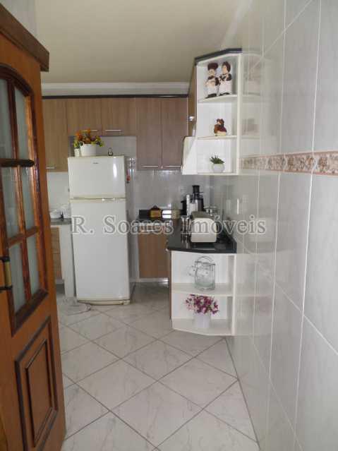 SAM_7506 - COMPRA, VENDA, LOCAÇÃO E ADMINISTRAÇÃO - VVAP20084 - 18