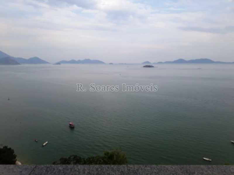 02 - Casa à venda ESTRADA RJ-14,Mangaratiba,RJ - R$ 360.000 - VVCA20022 - 3