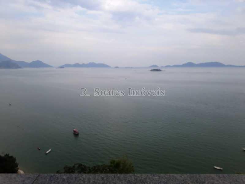 03 - Casa à venda ESTRADA RJ-14,Mangaratiba,RJ - R$ 360.000 - VVCA20022 - 4