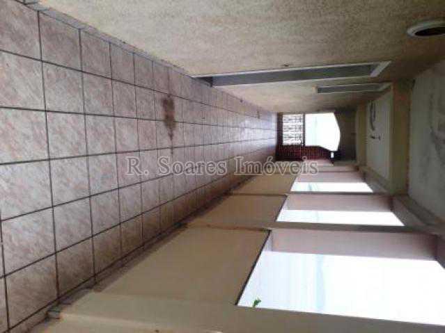 09 - Casa à venda ESTRADA RJ-14,Mangaratiba,RJ - R$ 360.000 - VVCA20022 - 10