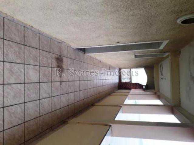 10 - Casa à venda ESTRADA RJ-14,Mangaratiba,RJ - R$ 360.000 - VVCA20022 - 11