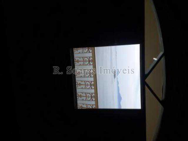 11 - Casa à venda ESTRADA RJ-14,Mangaratiba,RJ - R$ 360.000 - VVCA20022 - 12