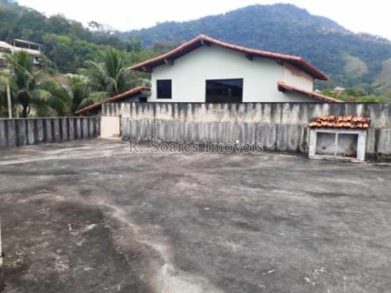 12 - Casa à venda ESTRADA RJ-14,Mangaratiba,RJ - R$ 360.000 - VVCA20022 - 13
