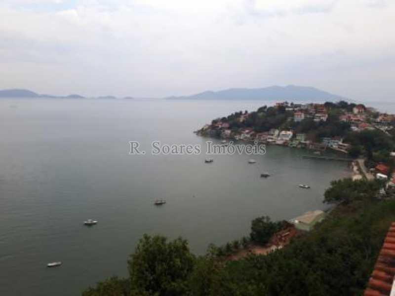 18 - Casa à venda ESTRADA RJ-14,Mangaratiba,RJ - R$ 360.000 - VVCA20022 - 18