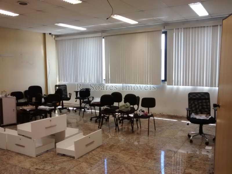 IMG-20171114-WA0017 - Compra, venda, locação e administração - VVPR00001 - 3