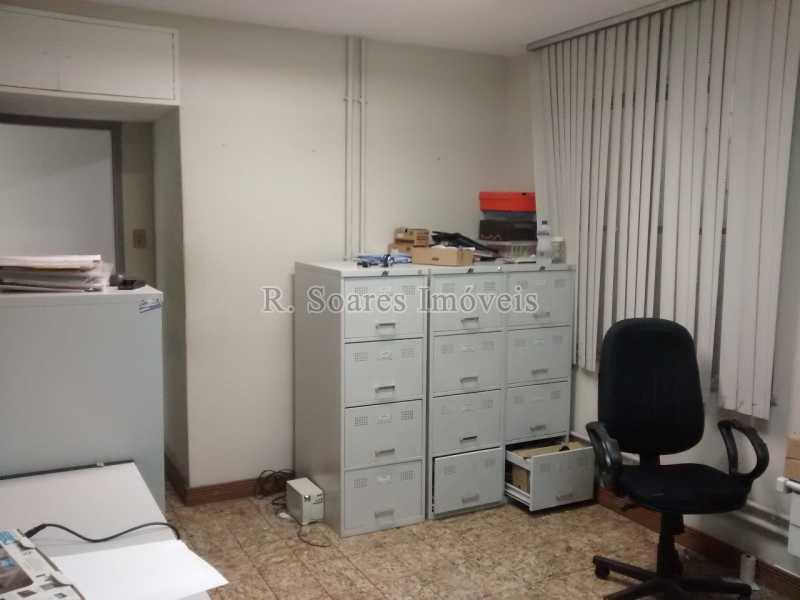 IMG-20171114-WA0044 - Compra, venda, locação e administração - VVPR00001 - 29