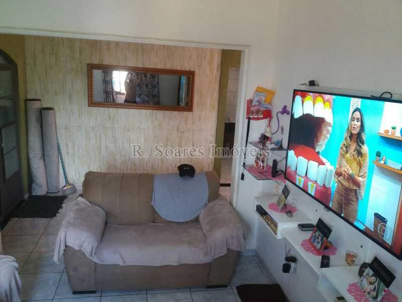 IMG-20171129-WA0023 - Apartamento à venda Rua Marques de Sá,Rio de Janeiro,RJ - R$ 190.000 - VVAP20096 - 3