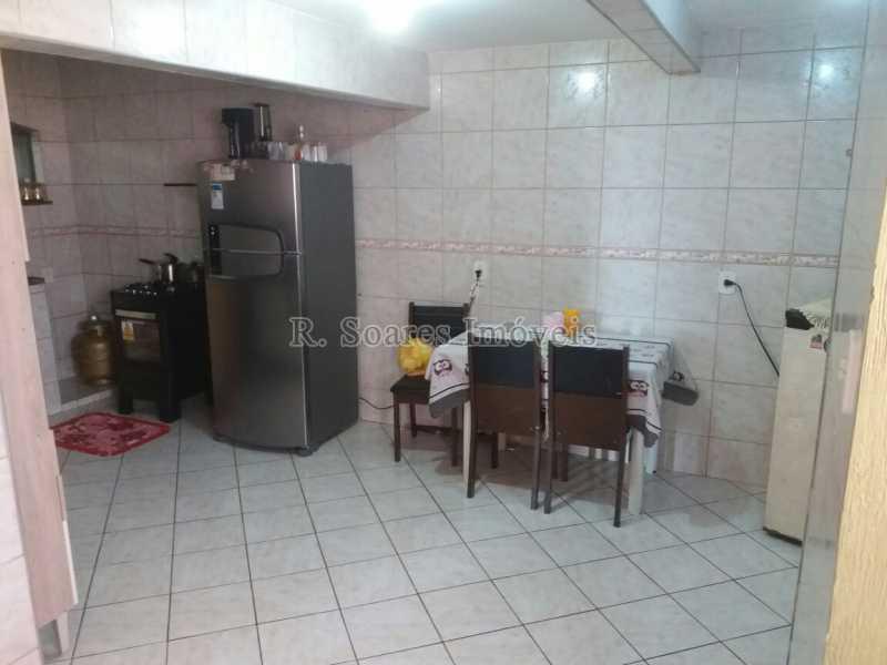 IMG-20171129-WA0025 - Apartamento à venda Rua Marques de Sá,Rio de Janeiro,RJ - R$ 190.000 - VVAP20096 - 5