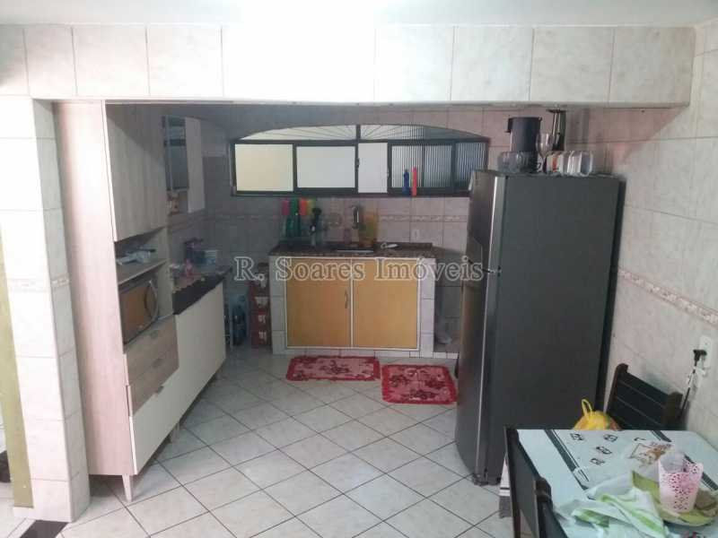IMG-20171129-WA0027 - Apartamento à venda Rua Marques de Sá,Rio de Janeiro,RJ - R$ 190.000 - VVAP20096 - 7