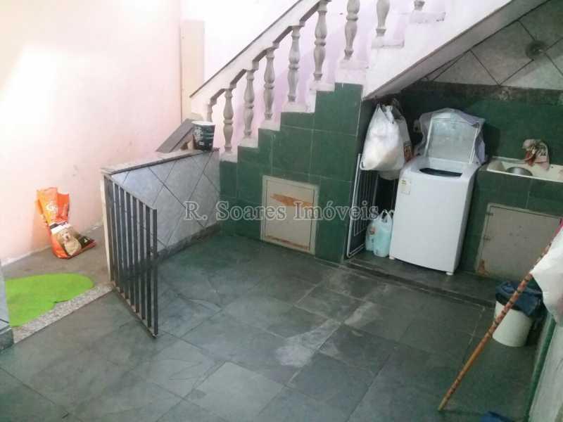 IMG-20171129-WA0028 - Apartamento à venda Rua Marques de Sá,Rio de Janeiro,RJ - R$ 190.000 - VVAP20096 - 8