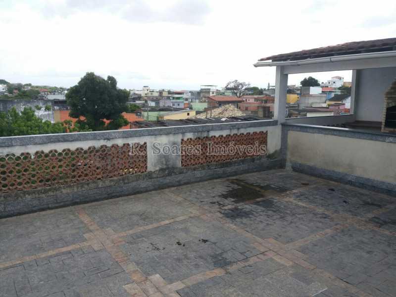 IMG-20171129-WA0033 - Apartamento à venda Rua Marques de Sá,Rio de Janeiro,RJ - R$ 190.000 - VVAP20096 - 13