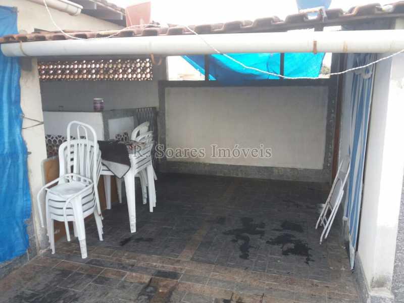 IMG-20171129-WA0034 - Apartamento à venda Rua Marques de Sá,Rio de Janeiro,RJ - R$ 190.000 - VVAP20096 - 14