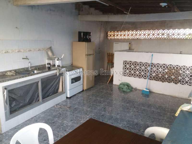 IMG-20171129-WA0035 - Apartamento à venda Rua Marques de Sá,Rio de Janeiro,RJ - R$ 190.000 - VVAP20096 - 15