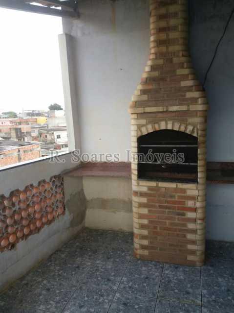 IMG-20171129-WA0036 - Apartamento à venda Rua Marques de Sá,Rio de Janeiro,RJ - R$ 190.000 - VVAP20096 - 16