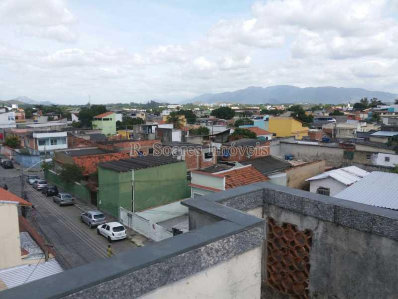 IMG-20171129-WA0037 - Apartamento à venda Rua Marques de Sá,Rio de Janeiro,RJ - R$ 190.000 - VVAP20096 - 17