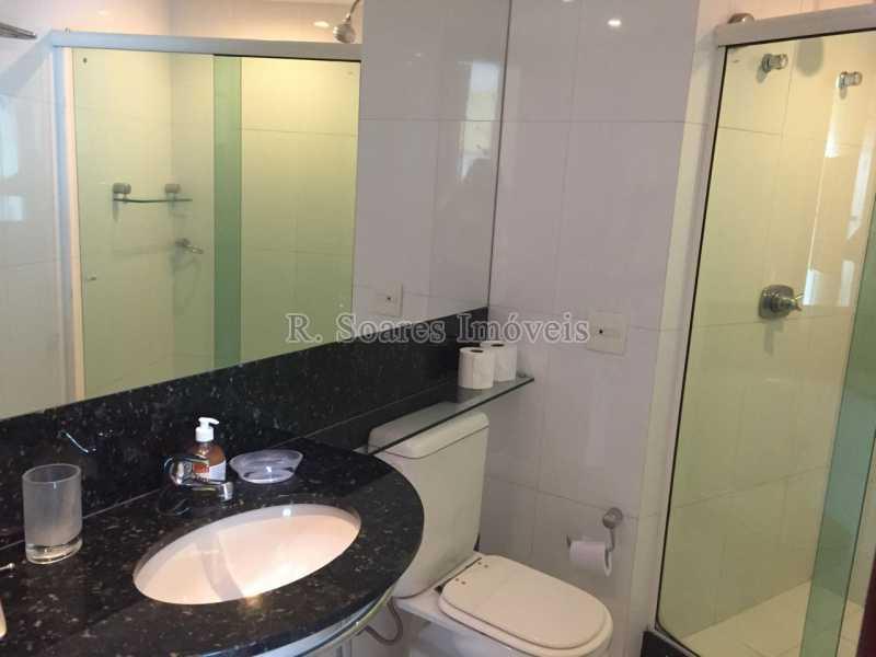 IMG-20171202-WA0012 - Apartamento à venda Avenida Lúcio Costa,Rio de Janeiro,RJ - R$ 750.000 - JCAP10063 - 12