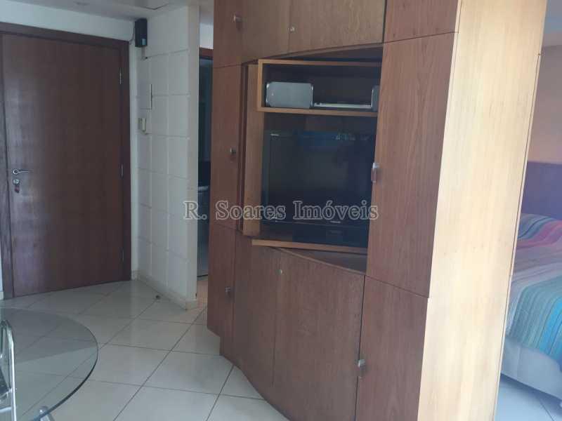 IMG-20171202-WA0014 - Apartamento à venda Avenida Lúcio Costa,Rio de Janeiro,RJ - R$ 750.000 - JCAP10063 - 6