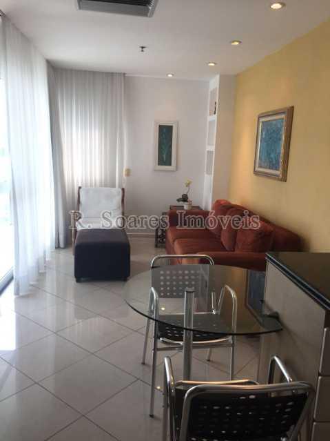 IMG-20171202-WA0018 - Apartamento à venda Avenida Lúcio Costa,Rio de Janeiro,RJ - R$ 750.000 - JCAP10063 - 5