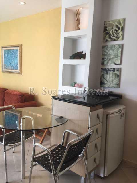 IMG-20171202-WA0020 - Apartamento à venda Avenida Lúcio Costa,Rio de Janeiro,RJ - R$ 750.000 - JCAP10063 - 11