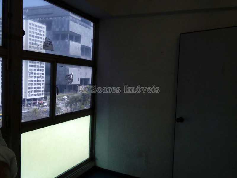 IMG-20171202-WA0005 - Sala Comercial 35m² à venda Rio de Janeiro,RJ - R$ 160.000 - JCSL00019 - 6