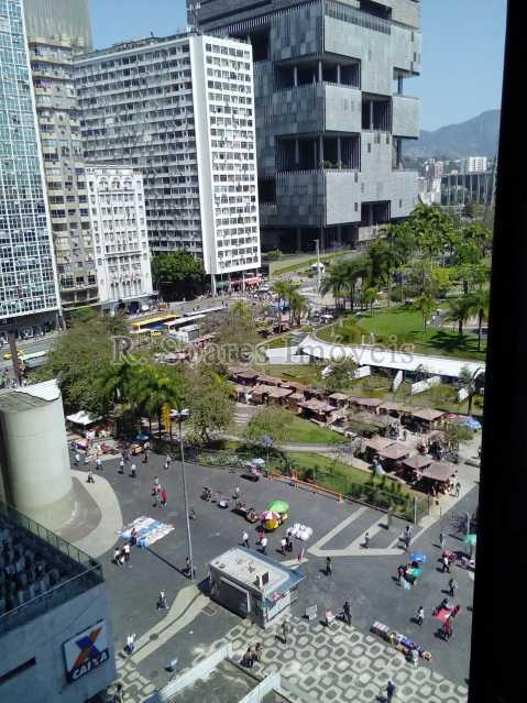 IMG-20171202-WA0007 - Sala Comercial 35m² à venda Rio de Janeiro,RJ - R$ 160.000 - JCSL00019 - 8