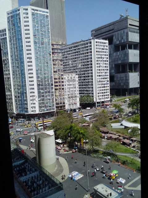 IMG-20171202-WA0014 - Sala Comercial 35m² à venda Rio de Janeiro,RJ - R$ 160.000 - JCSL00019 - 9