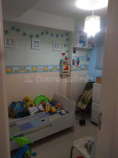 13 - Apartamento 3 quartos à venda Rio de Janeiro,RJ - R$ 195.000 - VVAP30034 - 8
