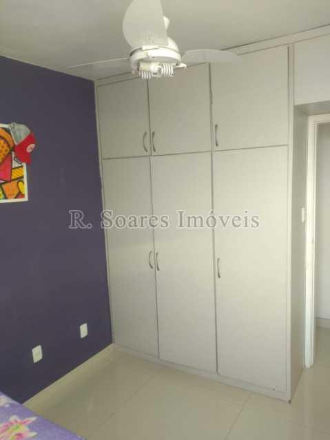 17 - Apartamento 3 quartos à venda Rio de Janeiro,RJ - R$ 195.000 - VVAP30034 - 12