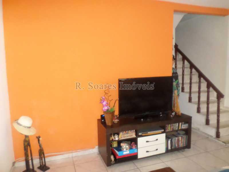 SAM_8059 - Cópia - Casa de Vila 2 quartos a venda Rio de Janeiro,RJ - R$ 370.000 - VVCV20008 - 5