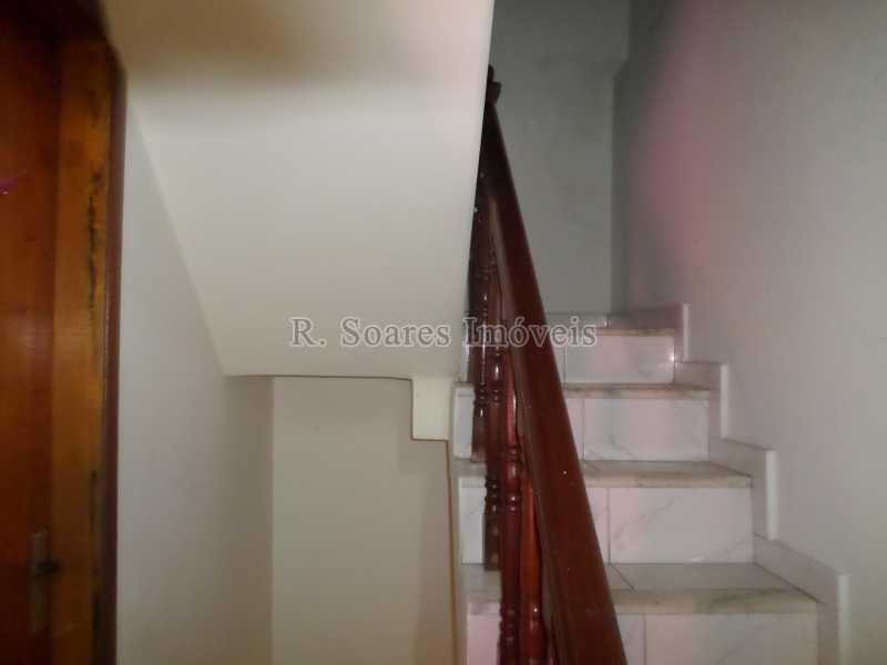 SAM_8076 1 - Cópia - Casa de Vila 2 quartos a venda Rio de Janeiro,RJ - R$ 370.000 - VVCV20008 - 15