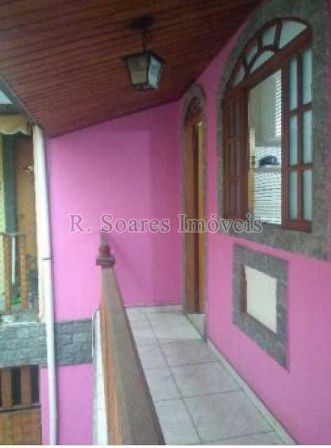 Screenshot_1 - Casa de Vila 2 quartos a venda Rio de Janeiro,RJ - R$ 370.000 - VVCV20008 - 1