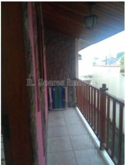 Screenshot_2 - Casa de Vila 2 quartos a venda Rio de Janeiro,RJ - R$ 370.000 - VVCV20008 - 19