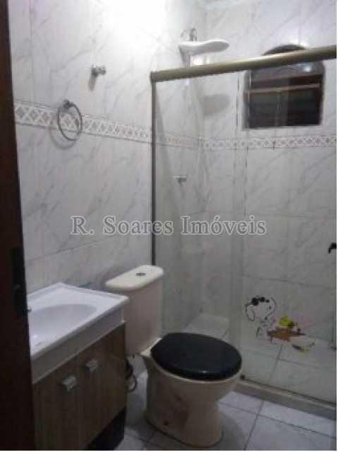 Screenshot_3 - Casa de Vila 2 quartos a venda Rio de Janeiro,RJ - R$ 370.000 - VVCV20008 - 20