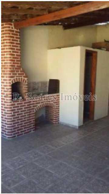 Screenshot_4 - Casa de Vila 2 quartos a venda Rio de Janeiro,RJ - R$ 370.000 - VVCV20008 - 21