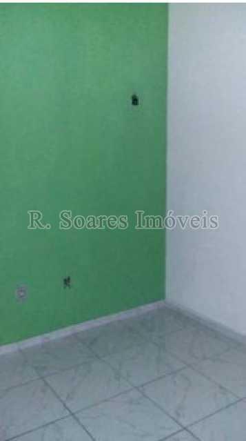 Screenshot_5 - Casa de Vila 2 quartos a venda Rio de Janeiro,RJ - R$ 370.000 - VVCV20008 - 22