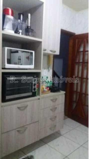 Screenshot_9 - Casa de Vila 2 quartos a venda Rio de Janeiro,RJ - R$ 370.000 - VVCV20008 - 25