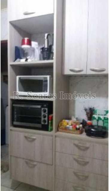Screenshot_10 - Casa de Vila 2 quartos a venda Rio de Janeiro,RJ - R$ 370.000 - VVCV20008 - 26