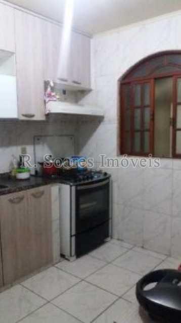 Screenshot_11 - Casa de Vila 2 quartos a venda Rio de Janeiro,RJ - R$ 370.000 - VVCV20008 - 27