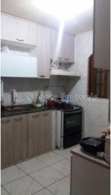 Screenshot_12 - Casa de Vila 2 quartos a venda Rio de Janeiro,RJ - R$ 370.000 - VVCV20008 - 28