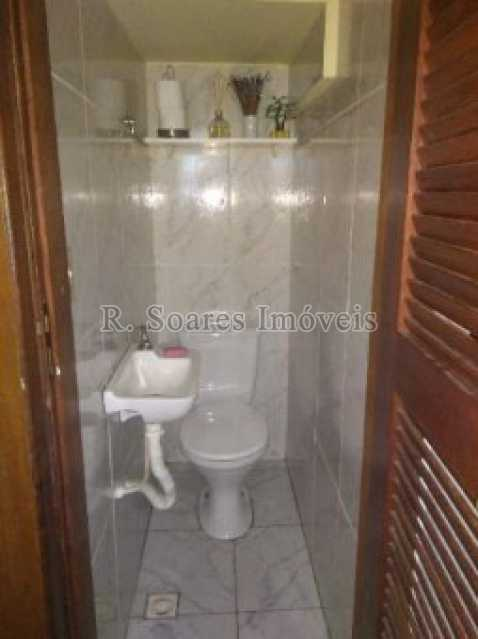 Screenshot_14 - Casa de Vila 2 quartos a venda Rio de Janeiro,RJ - R$ 370.000 - VVCV20008 - 30