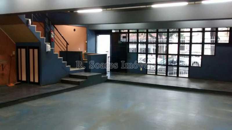 IMG-20180312-WA0006 - Prédio 300m² à venda Rua Dona Zulmira,Rio de Janeiro,RJ - R$ 1.575.000 - VVPR00002 - 8