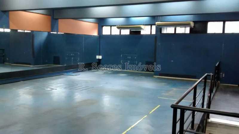 IMG-20180312-WA0008 - Prédio 300m² à venda Rua Dona Zulmira,Rio de Janeiro,RJ - R$ 1.575.000 - VVPR00002 - 5