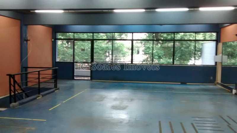 IMG-20180312-WA0009 - Prédio 300m² à venda Rua Dona Zulmira,Rio de Janeiro,RJ - R$ 1.575.000 - VVPR00002 - 3