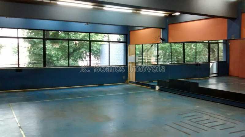 IMG-20180312-WA0010 - Prédio 300m² à venda Rua Dona Zulmira,Rio de Janeiro,RJ - R$ 1.575.000 - VVPR00002 - 4