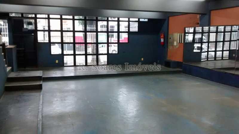 IMG-20180312-WA0013 - Prédio 300m² à venda Rua Dona Zulmira,Rio de Janeiro,RJ - R$ 1.575.000 - VVPR00002 - 10