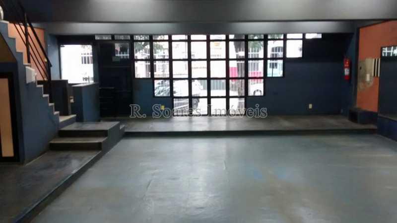 IMG-20180312-WA0015 - Prédio 300m² à venda Rua Dona Zulmira,Rio de Janeiro,RJ - R$ 1.575.000 - VVPR00002 - 11