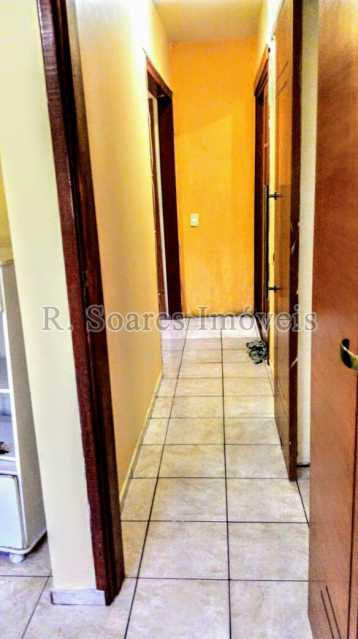 2eba8111-0332-4237-9a65-3621d8 - Apartamento 2 quartos à venda Rio de Janeiro,RJ - R$ 210.000 - VVAP20149 - 1