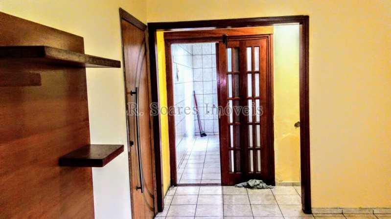 3c9b7d3d-5c1b-4b54-a7bf-75ec04 - Apartamento 2 quartos à venda Rio de Janeiro,RJ - R$ 210.000 - VVAP20149 - 3