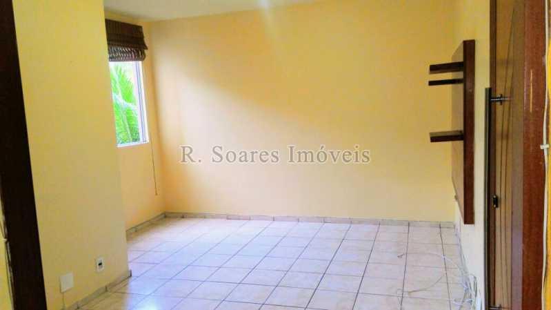 8bdfb933-45e0-407b-be22-1a6bab - Apartamento 2 quartos à venda Rio de Janeiro,RJ - R$ 210.000 - VVAP20149 - 6